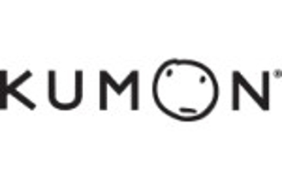 Kumon Math and Reading Center of Bellevue - Newport Hills - Bellevue, WA