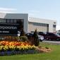 Clack Corporation - Windsor, WI
