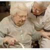 Central Penn Nursing Care Inc