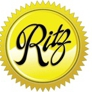 Ritz Plumbing - Los Angeles, CA