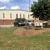 Snellville Heating Air & Plumbing Inc