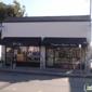 Da Thanh Foods Inc - South San Francisco, CA