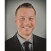 Derek Leathers - State Farm Insurance Agent