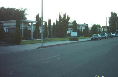 Maddox David C Inc. - Anaheim, CA