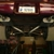 Countryside Radiator & Exhaust Inc