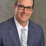 Edward Jones - Financial Advisor:  Trevor Y Cameron