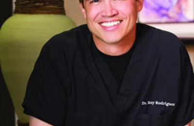 Rodriguez Raymond M DMD, MS - Dallas, TX
