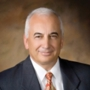 Anthony Hubick - RBC Wealth Management Financial Advisor