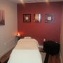 Calatayud Chiropractic and Massage Therapy Center