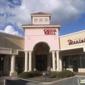 China Grill - Orlando, FL