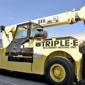 Triple-E Machinery Moving Inc.