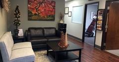 Cornerstone Chiropractic Center - Portage, MI