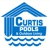 Curtis Pools & Outdoor Living
