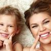 Wissler Myers & Kallies Family Dentistry
