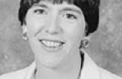 Clemency, Karen A, MD - Columbus, OH