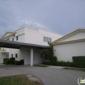 St Andrews Presbyterian Church In America - Hollywood, FL