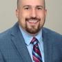 Edward Jones - Financial Advisor:  Christopher C Adams
