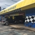 Fisher`s Tire & Service