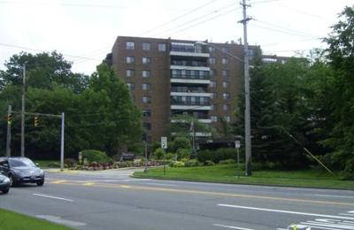 Point East Condominium Association - Beachwood, OH