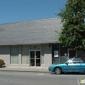 Green Environment Inc - San Carlos, CA
