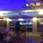 Weiland Brewery Underground - Los Angeles, CA