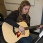 San Jose School Of Music - San Jose, CA