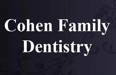 Cohen Family Dentistry - Jefferson City, TN