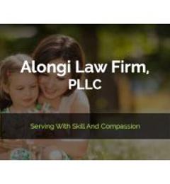 Alongi Law Firm P - Phoenix, AZ