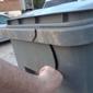 AAA Disposal Service - Buckner, MO. Not