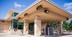 Frost - San Antonio Medical Center - San Antonio, TX