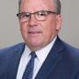 Edward Jones - Financial Advisor:  Michael J Lindsey