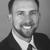 Edward Jones - Financial Advisor: Kevin W Poe