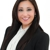 IBERIABANK Mortgage: Sammy Gheith