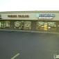 Voha's Tailor Shop - Oklahoma City, OK