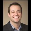 Tom Weber - State Farm Insurance Agent