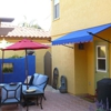 Affordable Awnings Co