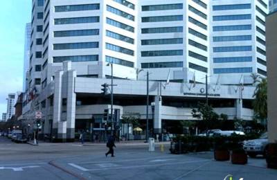 San Diego Regional Chamber of Commerce - San Diego, CA