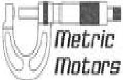 metric motors 480 n 1000 w centerville ut 84014 ForMetric Motors Centerville Utah