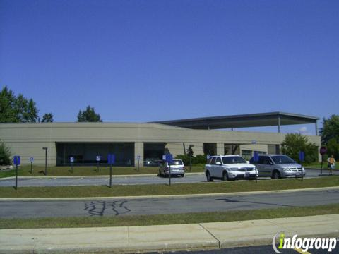 Lake Health Lake Health University Hospitals Seidman Cancer Center