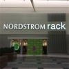Nordstrom Rack The Promenade Shops