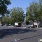 Cornerstone Display Group - Redwood City, CA