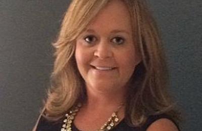 Wendy Moore: Allstate Insurance - Ashburn, VA