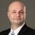 Steven Salar: Allstate Insurance