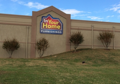 In Your Home Furnishings 210 13th St Sw Hickory Nc 28602 Yp Com