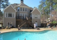 All Seasons Painting LLC - Commercial & Residential - Peachtree City, GA