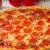 Papa Saverios Pizzeria
