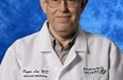 Dr. Roger B Lee, MD - Homosassa, FL