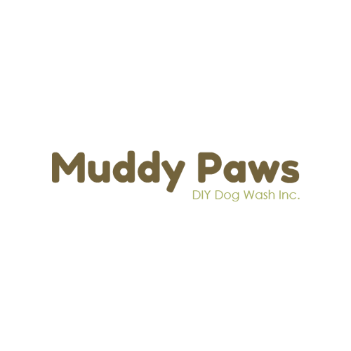 Muddy paws do it yourself dog wash 13501 ne 84th st ste 101 muddy paws do it yourself dog wash 13501 ne 84th st ste 101 vancouver wa 98682 yp solutioingenieria Image collections