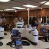 Village Barber & Styling Shop