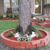 Texas Care Landscaping LLC